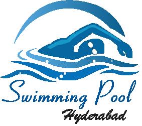 swimming pools in hyderabad miyapur kukatpally madinaguda rh swimmingpoolhyd wordpress com swimming pool logo art swimming pool logo image